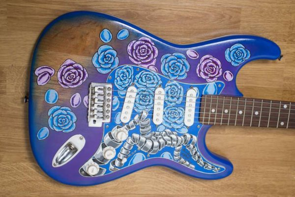 stratocaster_blue_rose___body_by_zergy79-dbmqzpw